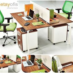 Workstation's  #office #officelife #officestyle #officedesign #furniture #furnituredesign #furnitures #officefurniture #beautiful #style #best #workstation #architecture #architecturephotography #architect #chairs #officechair #turkey #istanbul #special