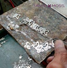 c2201a80d769 11 mejores imágenes de Creando joyas
