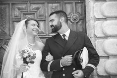 Quel beau moment passé en leur compagnie !! #mariage #photographemariage #photographevar #photographetoulon #wedding #weddingphotographer #weddingphotography  www.thepixelart.fr - Photographe de mariage thepxart@gmail.com Instagram : thepxart