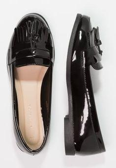 3a8524bb2dc4 bestil New Look KAIRY - Loafers - black til kr 249
