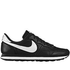 Just customized and ordered this Nike Air Pegasus 83 iD Women's Shoe from NIKEiD. #MYNIKEiDS