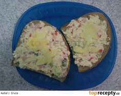 Ham, Dips, Cheese, Sauces, Hams, Dip