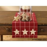Kitchen - Shop by Holiday - Christmas - Country Village Shoppe