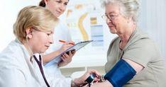 Ak si myslíte, že ideálny krvný tlak je ste na omyle! Diabetes, Home Health Services, Kidney Failure Treatment, Health Care Assistant, Heath Care, Heart Conditions, Primary Care, Medical Center, Social Work