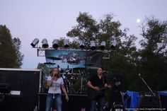 St. Croix Valley Riders 24th Annual Chili Feed 2014 - 23rd Hour - Minneapolis Live Music