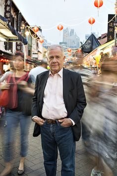 Shooting a Book Cover for Jim Rogers - Danny Santos - Portrait, Corporate, and Commercial Photographer in Singapore Panning Photography, Motion Photography, Exposure Photography, Light Photography, Creative Photography, Street Photography, Portrait Photography, Photo Class, Street Portrait