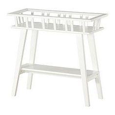 屋外用植木鉢&植物 - IKEA