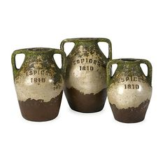 https://www.dotandbo.com/wildorchid/product/appealing-guerrero-terracotta-jars-set-of-3?cacheBuster=1518365572&osky_campaign=boost-dotandbo-classic-farmhouse&osky_content=6