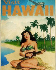 Dating a hawaiian woman