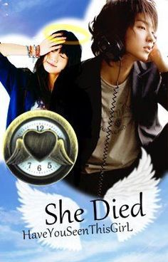Read She Died. from the story She Died (Manga Adaptation available in Bookstores Nationwide) by HaveYouSeenThisGirL (Ate Dennysaur *u*) with reads. Wattpad Books, Wattpad Stories, Word Nerd, Ebook Pdf, Free Ebooks, Bad Boys, Audio Books, Falling In Love, Kindle