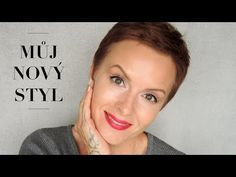 LÍČENÍ, KTERÉ OMLADÍ, VYHLADÍ A ROZJASNÍ | tutorial Beauty by Katty - YouTube Beauty By Katty, Bronzer, Beauty Hacks, Hair Makeup, Make Up, Youtube, Makeup, Beauty Tricks, Hair Styles