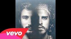 La valse, a song by Fréro Delavega on Spotify Ben Mazué, Music France, Las Vegas, Hip Hop Rap, Lp Vinyl, Clip, Music Artists, Album Covers, Jon Snow