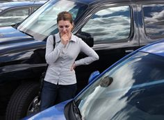 Car buying tips. Great info about buying a used car.