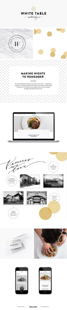Personal Chef Logo Catering Whisk Cater Business Card Chef logo - personal chef resume
