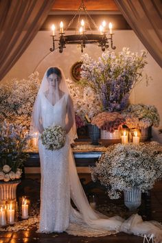 The Wedding of Coleen and Billy | Official Wedding Photos | Modern Destination Wedding Photographer - Philippines