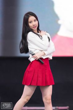 Your source for all news, photos, videos, translations, and everything else related to Source. Kpop Girl Groups, Korean Girl Groups, Kpop Girls, Korean Women, South Korean Girls, Hot Dress, Beautiful Asian Girls, Sweet Girls, Japanese Girl