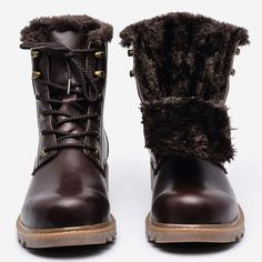 Cheap boots boots, Buy Quality boots men directly from China boot tops Suppliers: men winter boots plus size top quality cow split motorcycle retro leather boots Mens Boots Fashion, New Mens Fashion, Winter Fashion, Mens Fashion Magazine, Man Dressing Style, Mens Winter Boots, Motorcycle Boots, Retro, Leather Boots