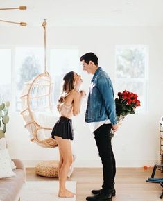 Relation do not need cute voice and lovely face.Relation need beautiful heart and unbreakable trust! Cute Couples Photos, Cute Couples Goals, Romantic Couples, Couple Pictures, Couple Goals, Romantic Gifts, Cute Relationship Goals, Cute Relationships, Relationship Drawings