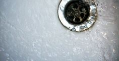 25 Household Uses For Borax  | Homesessive.com