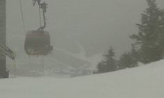 Kellington, Vermont, USA, mars 2014 Vermont, Mars, Snow, Usa, Outdoor, Floor, Outdoors, March, Outdoor Games