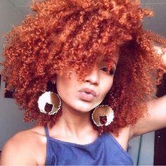 #Teamnatural #naturalista #blackgirlmagic #NaturalHair#HairStyle #HealthyHairjourney #Curls #Kinks #Coils #Fro#Naturalista #BlackGirlsRock #NaturalChic #BlackGirl #naturalhaircommunity #healthy_hair_journey -------------------------------------------------Shop our  Hair care Products & Virgin Hair www.hhjarmy.com