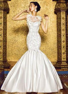 yumi-katsura-couture-wedding-dresses-2014-14-01312014