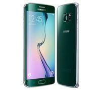 Samsung galaxy S6 brand new https://app.alibaba.com/dynamiclink?ck=share_detail
