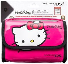 Hello Kitty Borsetta di Bigben Interactive, http://www.amazon.it/dp/B004NRS8FK/ref=cm_sw_r_pi_dp_BEwmsb1E5TEK8