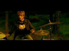Saybia - The Second You Sleep - YouTube
