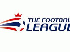 Prediksi Skor Wigan vs Charlton Athletic | Agen IbcbetAgen Bola Online | Agen Casino | Agen Sbobet | Agen Judi Terpercaya