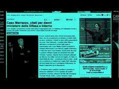 LA TESTIMONIANZA STORICA RETROATTIVA DELLE ATTIVITA' DI MANIPOLAZIONE ACCERCHIAMENTO E DESTABILIZZAZIONE  Maggiori informazioni http://www.paoloferrarocdd.eu/la-testimonianza-storica-retroattiva-delle-attivita-di-manipolazione-accerchiamento-e-destabilizzazione/ 0111  MONDO TAVISTOCK COLLOQUIO REGISTRATO A PROVA.  PAOLO FERRARO ATTENZIONATO DAL 1977  http://www.paoloferrarocdd.eu/la-testimonianza-storica-retroattiva-delle-attivita-di-manipolazione-accerchiamento-e-destabilizzazione/