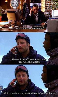 love this episode