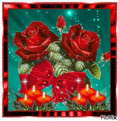 Red Flowers, Red Roses, Classy Wallpaper, Good Night All, Butterfly Wallpaper, Love Images, Beautiful Love, Birds, Animation