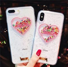 Cool like you iphone cases for girls, girl phone cases, cell phone covers. Iphone Cases For Girls, Girl Phone Cases, Diy Phone Case, Cute Phone Cases, Accessoires Iphone, Zeina, Phone Organization, Phone Hacks, Iphone 8 Plus
