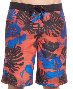bcc0c56c88 35 Delightful Hawaiian images | Hawaiian, Hibiscus flowers, Casual ...