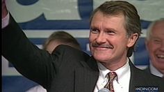 John Kitzhaber in a photo from the mid-1990s (KOIN 6 News, file)