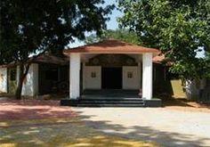M.P.S.T.D.C. Khajuraho Tourist Village- Khajuraho - Madhya Pradesh Tourism Development, Madhya Pradesh, India Travel, Shed, Hotels, Outdoor Structures, Outdoor Decor, Home Decor, Decoration Home