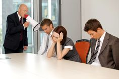 7 Major Mistakes You Are Making While Building Your Sales Team
