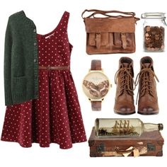 """It feels like a perfect night to dress up like hipsters..."" by sweetpussycat on Polyvore"