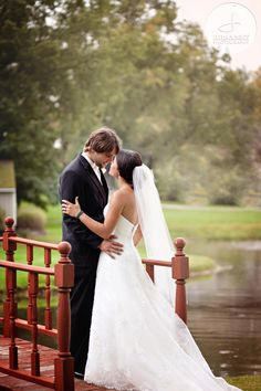 wedding photography jessica kripp photography