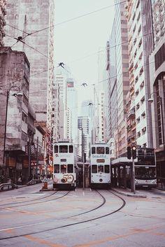 Hong Kong, Times Square, Street View, Travel, Viajes, Destinations, Traveling, Trips