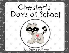 This unit has over 13 centers and and over 100 pages of fun for the first few days of school.  Here is what is included in this unit.  I LOVE the m...