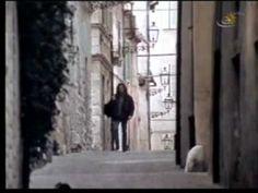 italie 1987 eurovision umberto tozzi & raff gente di mare vidéo clip italia - YouTube