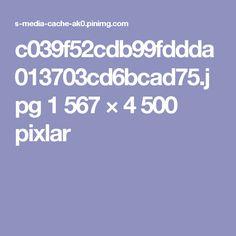c039f52cdb99fddda013703cd6bcad75.jpg 1567 × 4500 pixlar