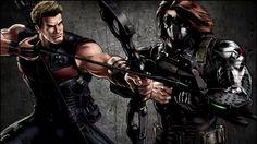Соколиный Глаз vs Баки | Hawkeye vs Bucky (Marvel Comics)