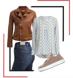 Outfit of th day 😍 Neue Trends, Polyvore, Outfits, Shopping, Image, Fashion, Young Fashion, Sustainable Fashion, Guys