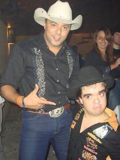 Anão animador de festa (11)2456 7505 98128 3436 whatsApp www.telehappy.com.br