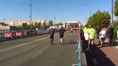 Marathon Toulouse_13