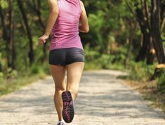 Conheça todos os benefícios da caminhada para saúde e viva mais e melhor
