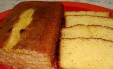 Eu gosto muito de pão tipo Pullman, mas como ele está cada dia mais caro, resolvi fazer a minha própria receita de pão Pulman. Bolo de Laranja Tipo Pullman.